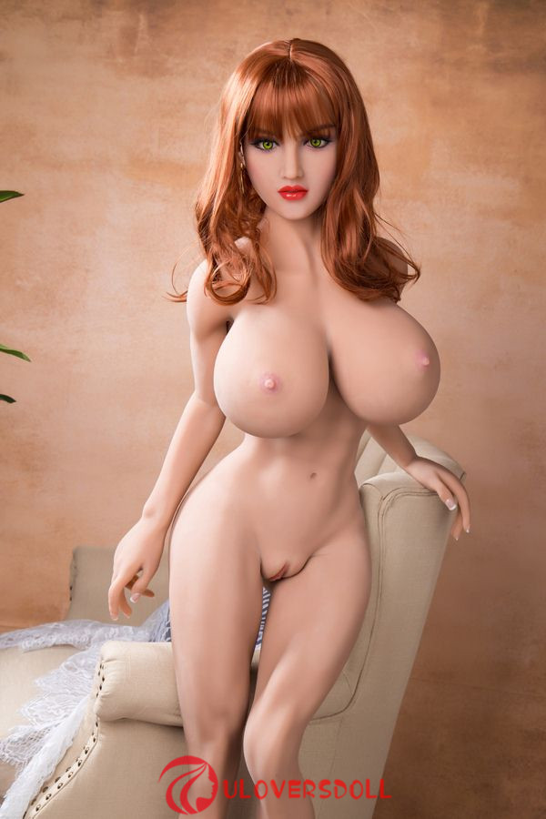 life size smart real dolls