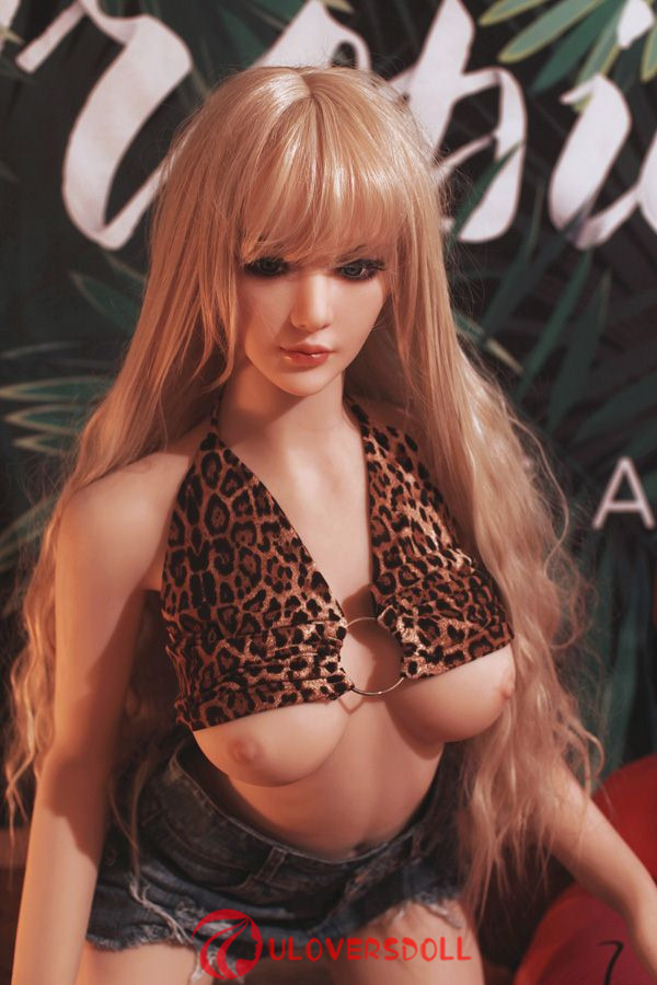 silicone sex doll for sale