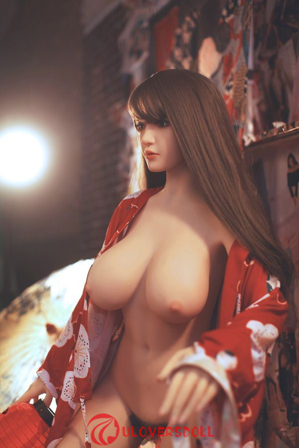cheap tpe sex dolls