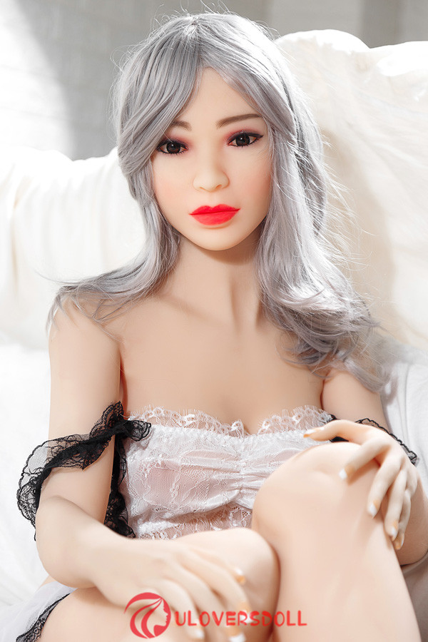 TPE love doll