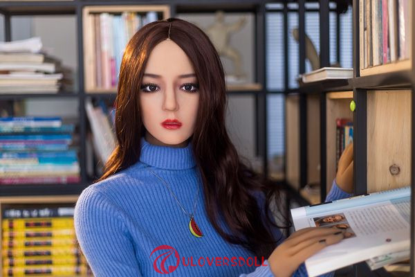 TPE sexy sex dolls