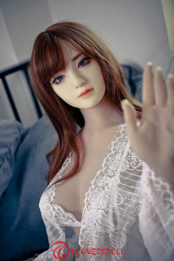 sex silicone doll