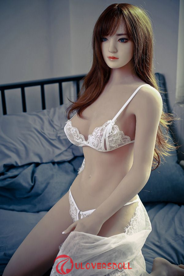 High-end sex dolls
