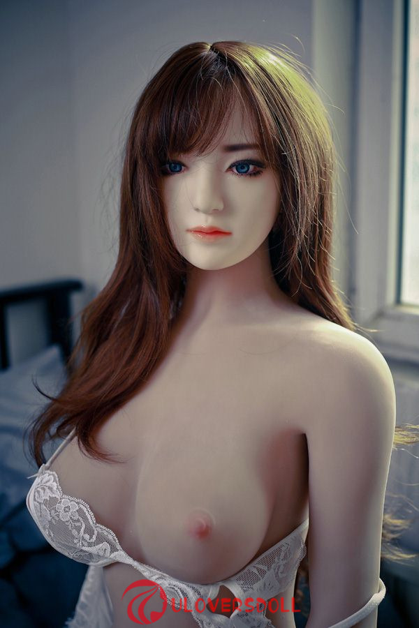 silicone adult dolls