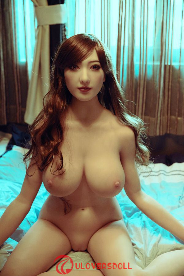 chinese sexy love doll