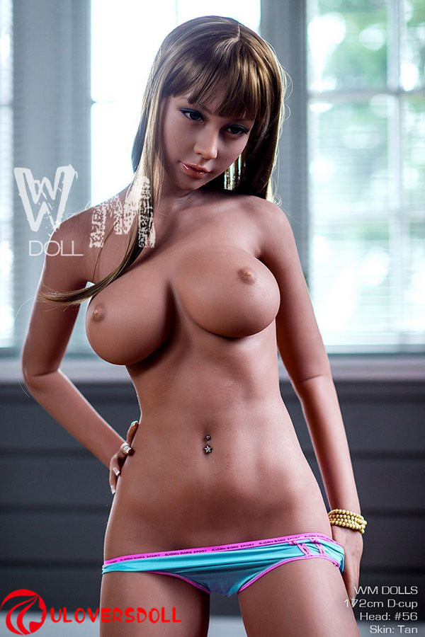 pleasure sexy doll com