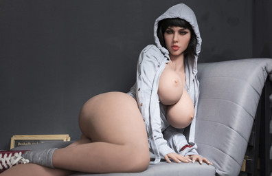 big breast tpe sex dolls
